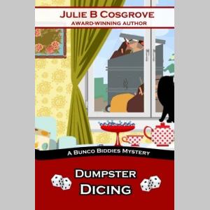 Dumpster Dicing