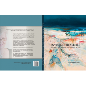 Invisible Realities: Finding the Hidden Dimensions in Art
