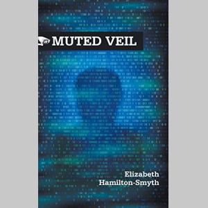Muted Veil