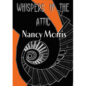 Whispers in the Attic
