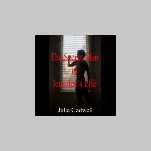 The Secret Men in Jennifer's Life