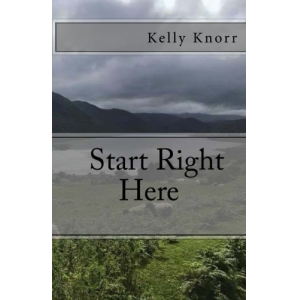 Start Right Here (The Lessons of Yesterday)