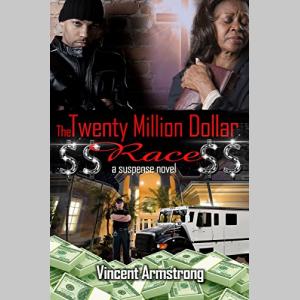 The Twenty Million Dollar Race