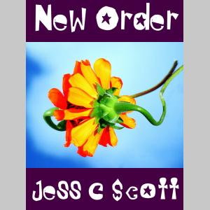 New Order (glbt short stories)