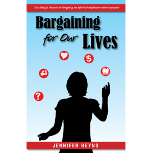 Bargaining for Our Lives