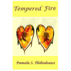 Tempered Fire