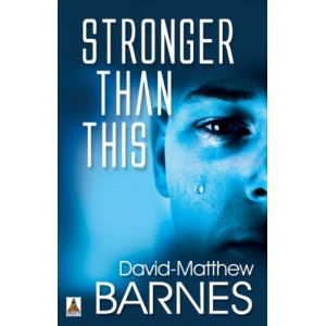 Stronger Than This