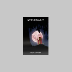 Nostradormouse