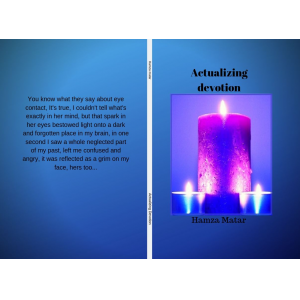 Actualizing devotion