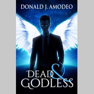 Dead & Godless