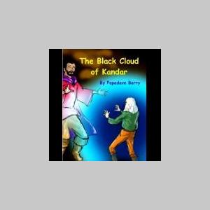 The Black Cloud of Kandar