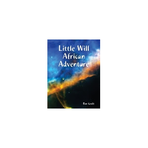 Little Will African Adventure