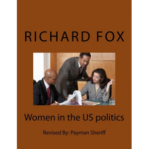 Women in US politics