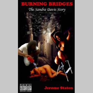 Burning Bridges (Remastered Version)