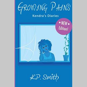 Kendra's Diaries (Growing Pains)