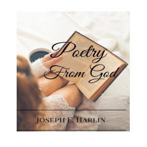 Poetry From God