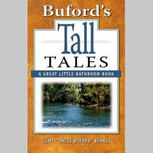 Buford's Tall Tales