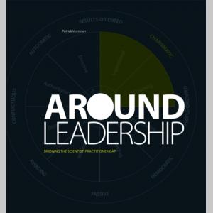 Around Leadership: Bridging the Scientist Practitioner Gap