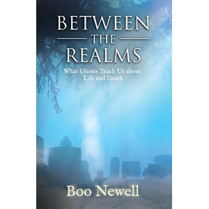 Between the Realms