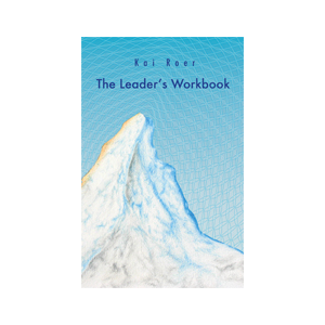 The Leader's Workbook