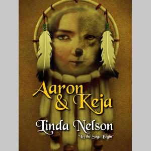 Aaron & Keja: Time Dragon (Orgarlan Saga: Book 1)
