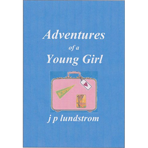 Adventures of a Young Girl