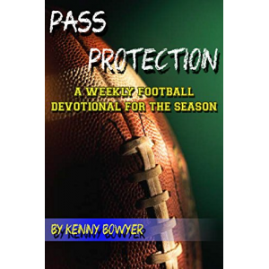 Pass Protection