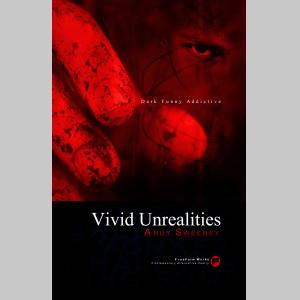 Vivid Unrealities