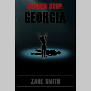 Wicked Stop, Georgia