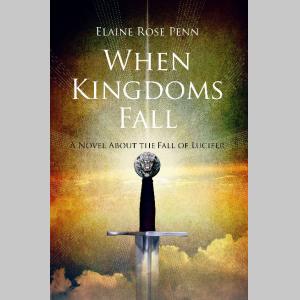 When Kingdoms Fall