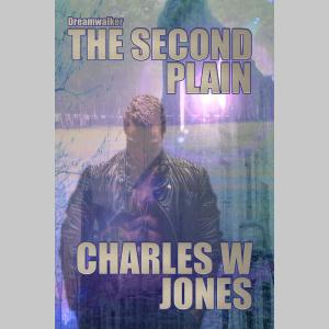 The Second Plain