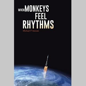 When Monkeys Feel Rhythms