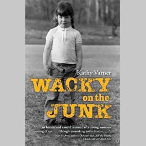 Wacky on the Junk