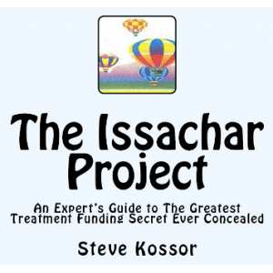 The Issachar Project
