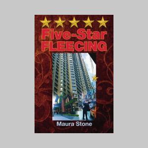 Five-Star FLEECING