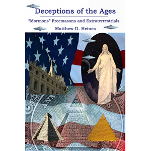 Deceptions of the Ages: