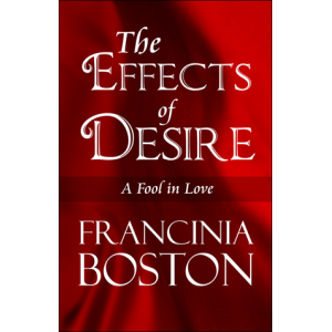 The Effects Of Desire