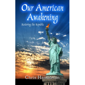 Our American Awakening