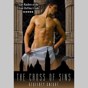 The Cross Of Sins