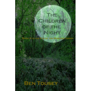 The Children of the Night (The Eye of the Morning)