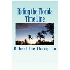 Riding the Florida Time Line