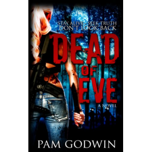 Dead of Eve (Trilogy of Eve)