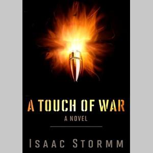 A Touch Of War