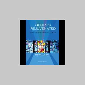 Genesis Rejuvenated