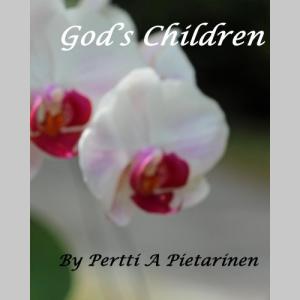 God's Children