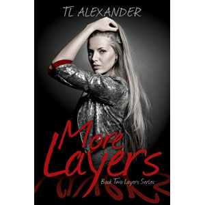 More Layers: Book Two Layers Series