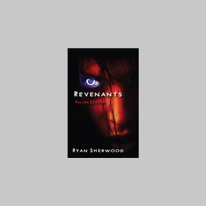 Revenats : Fallen Savior