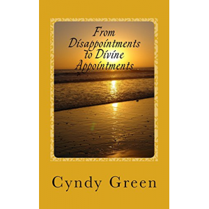 From Disappointments to Divine Appointments