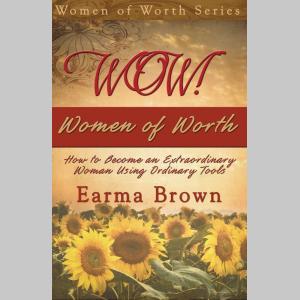 WOW! Women of Worth