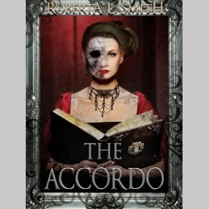 The Accordo
